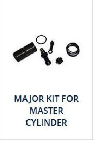 Bajaj Master Cylinder Repair Kit