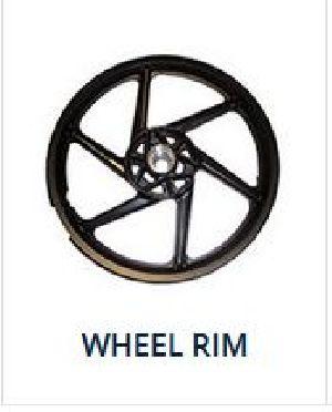 Bajaj Wheel Rim