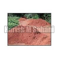 Murrum Soil