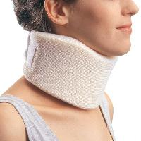 Cervical Neck Collar