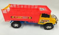 A-One Truck Toy