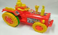 Balwan Tractor Toy