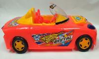 Beetal Car Toy
