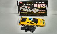 BMX Ultra Car Toy