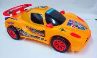 Champion Car Toy
