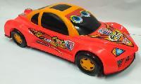 City Car Toy