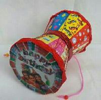 Damroo Toys