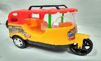 E-Rickshaw Toys