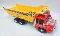HD Truck Toys