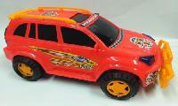 Honda CRV Car Toy