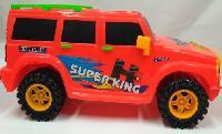 Hummer H5 Car Toy