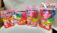 Khana Khazana Kitchen Set Toys