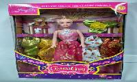 Kids Doll 01
