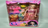 Kids Doll 03
