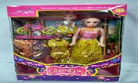 Kids Doll 06