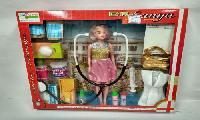 Kids Doll 08