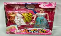 Kids Doll 12