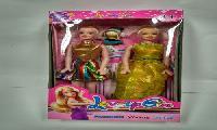 Kids Doll 14