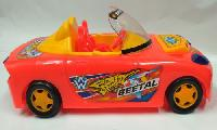Luna Car Toys