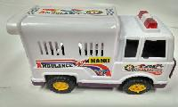 Nano Ambulance 12 Rs.