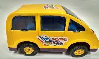 Nano Car Toy