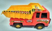 Nano Dumper Toy
