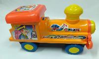 Orion Loco Train Toy