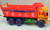 SK Truck Toys