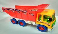 Super King Dumper Truck Toy