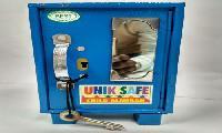 Unique Safe 06 Rs.