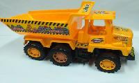 Yahoo Dumper Toy