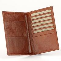 Design No. G-Card1003