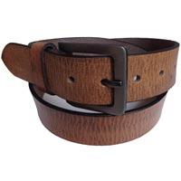 Design No.  R-Belt1007