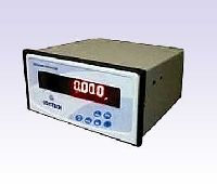 Batch Weighing Systems