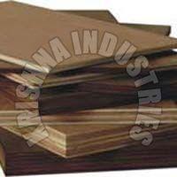 Alternate Moisture Resistant Plywood