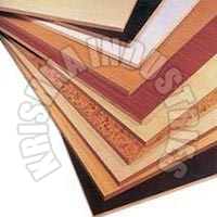 Commercial Plywood Sheets of 4mm