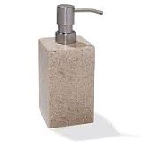 Concrete Bathroom Accessories 04