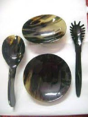 Cutlery Items 01