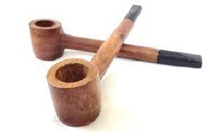 Smoking Pipe 01