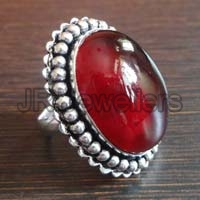 Games Stone Ring