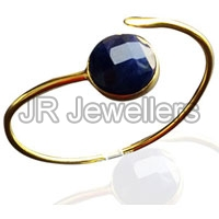 Item Code : JR BG0003