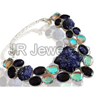 Item Code : JR NK0004
