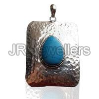 Item Code : JR-PD0007