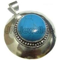Item Code : JR-PD0010