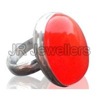 Item Code : JR-RG012