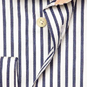 Mens Shirting Fabric