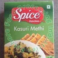 Spice Junction Kasuri Methi