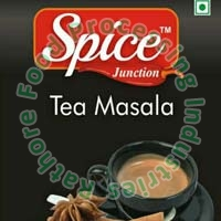 Spice Junction Tea Masala