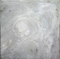 Alabaster Sheets 02
