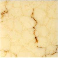 Alabaster Sheets 08